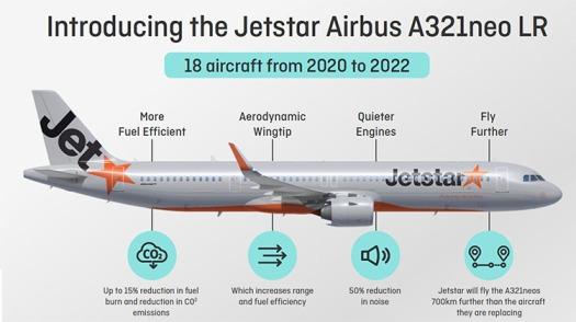 A321-slide-1.jpg