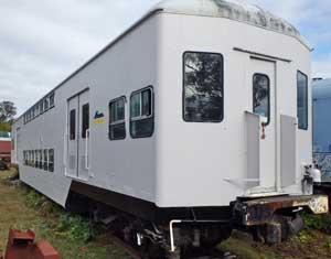 tulloch-train-300