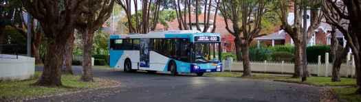 bus-on-suburban-street
