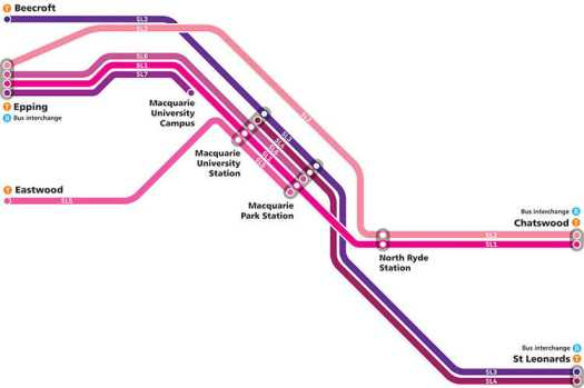 station-link-bus-route-map.jpg
