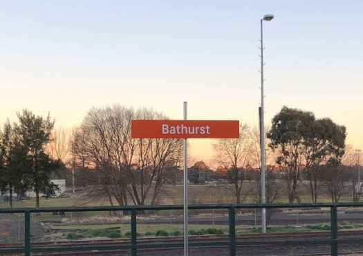 bathurst-station-compressor.jpg